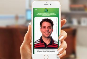 Carteiras de identidade digitais não poderão ser usadas no Enem | Divulgação