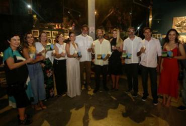 Conheça os ganhadores do Prêmio A TARDE / CASACOR | Raphael Muller | Ag. A TARDE