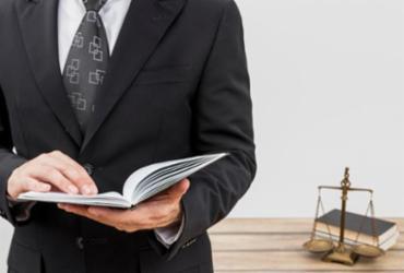 Homens são maioria na magistratura na BA | Divulgação | Freepik