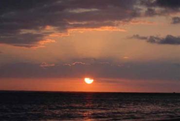 Punta Cana, o paraíso está ali no Caribe | James Heaney