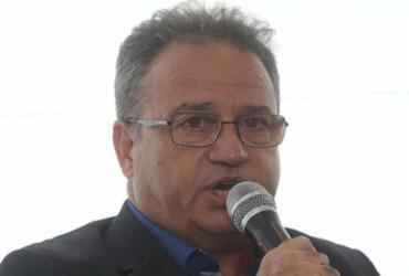 Empresários vão empregar para ajudar a tirar o Brasil do buraco | Joá Souza | Ag. A TARDE