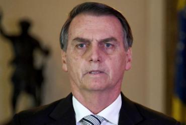 Vistas dos EUA, as notícias sobre o Brasil são terríveis. E não são? | Evaristo Sá | AFP