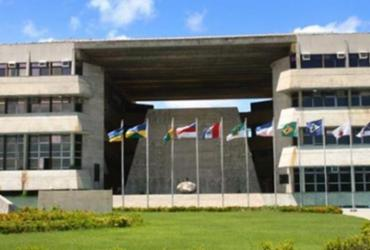 Alba suspende realização de concurso após decisão do STF   Divulgação