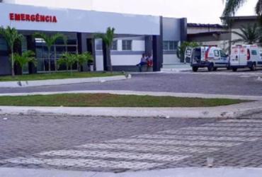 Adolescente é morto a tiros por homens em Feira de Santana | Divulgação | Acorda Cidade