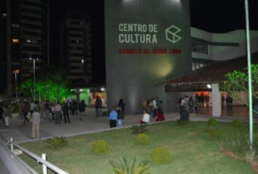 Mostra Cinema Conquista pode ser conferida até sexta-feira