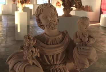 Exposição no Museu da Misericórdia reúne história, arte e fé |