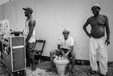 Consciência Negra é celebrada em exposição aberta nesta terça | Divulgação | IPAC