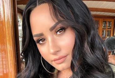 Demi Lovato volta às redes sociais e incentiva seguidores a votarem | Reprodução l Instagram