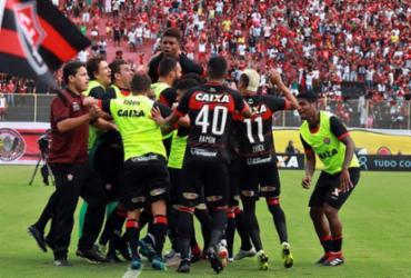 Saiba a situação dos contratos dos jogadores do Vitória   Maurícia da Matta   EC Vitória