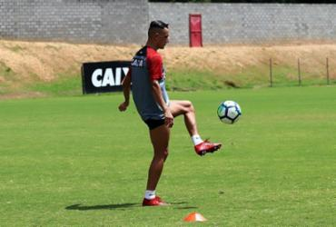 """Benitez admite secar o Ceará contra o Flu : """"Vou assistir e torcer""""   Maurícia da Matta   EC Vitória"""