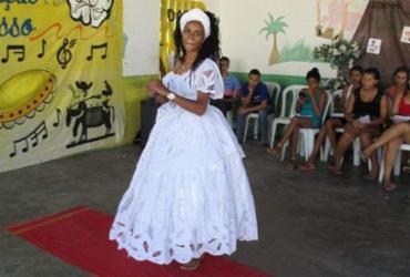 Estudantes de São José do Jacuípe desenvolvem projetos do Novembro Negro