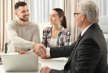 Dicas para entrevista de emprego: frases que todo futuro chefe gostaria de ouvir