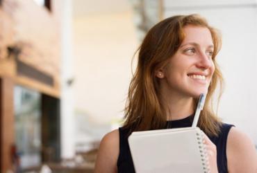 De olho no futuro, estudantes fazem planos com resultado do Encceja 2018