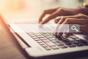 Google Trends lista as universidades mais populares que usam nota do ENEM
