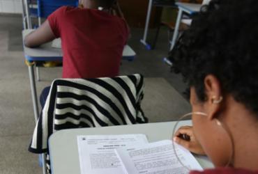 Especialista dá dicas de como se preparar antes do Enem | Joa Souza | Ag. A TARDE