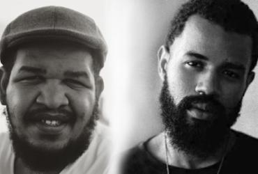 Exposição retrata o cotidiano e resistência da população negra em Salvador   Divulgação