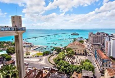 Além dos shoppings: O que fazer em Salvador? | Divulgação