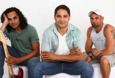 15ª edição da 'República do Reggae' terá ingressos promocionais até sexta-feira | Divulgação