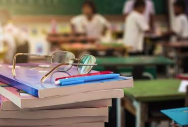 Escola sem Partido entra em pauta novamente e relatório deve ser votado nesta terça-feira