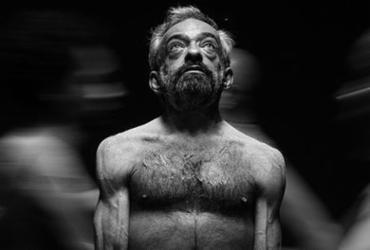 Peça sobre Padre Cícero faz temporada na Sala do Coro do TCA | Ricardo Prado | Divulgação