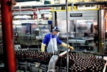 Indústria de cerveja realiza feira à procura de parcerias locais em Camaçari   Divulgação
