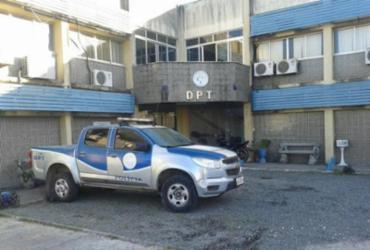 Motorista de transporte clandestino é morto a tiros em Feira | Acorda Cidade