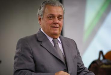 Lideranças de todo o país do setor de fibras naturais se reúnem na Bahia
