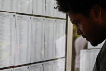 Estudantes poderão renovar o Fies até o dia 23 | Marcos Santos | USP Imagens