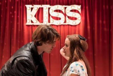 Confira 10 filmes clichês adolescentes que fazem sucesso | Foto: Divulgação