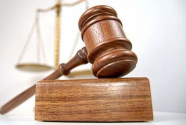 Servidora do Judiciário é condenada a 77 anos pela morte de três pessoas   Divulgação