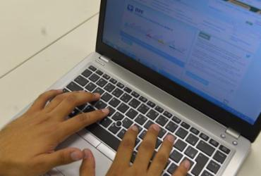Receita paga nesta sexta restituições do 6º lote do Imposto de Renda | Agência Brasil