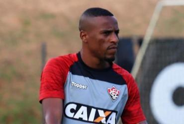 Com reforços diante do Grêmio, Vitória luta para se manter na primeira divisão   Maurícia da Matta l EC Vitória
