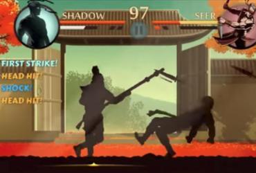 Top 5: Os melhores jogos gratuitos para iOS e Android | Divulgação