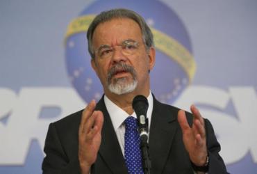 PF poderá investigar boato sobre cancelamento do Enem | Fabio Rodrigues Pozzebom l Agência Brasil