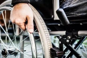 Estudantes criam peças para pessoas com mobilidade reduzida | Reprodução
