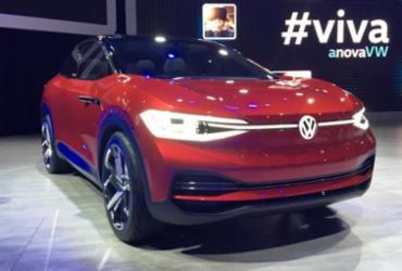 Volkswagen deve pagar R$ 36 milhões a vítimas da ditadura no Brasil | Marco Antônio Jr. | Ag. A TARDE