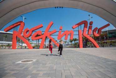 Primeiro lote do Rock In Rio Card 2019 está esgotado | Divulgação