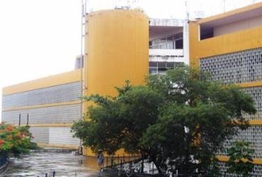 Palestra sobre contas públicas será realizado na Ufba   Divulgação