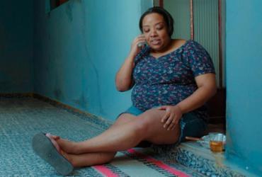 Panorama Internacional Coisa de Cinema começa nesta quarta em Salvador | Divulgação