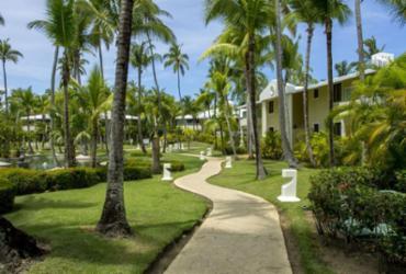 Conhecendo um pouco de Punta Cana  
