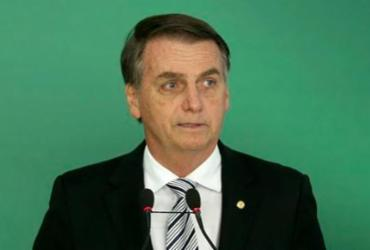 Conheça os nomes já confirmados para equipe ministerial de Bolsonaro   Wilson Dias   Agência Brasil