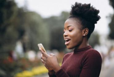 Bahia terá aplicativo para mapear casos de racismo | Freepik
