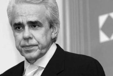 Roberto Castello Branco aceita convite para presidir a Petrobras | Divulgação | Assessoria de Imprensa