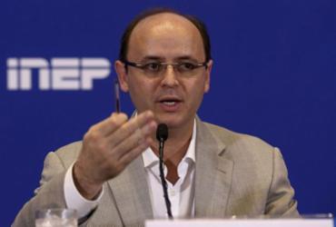 Novo governo terá de mudar regra para ter acesso antecipado ao Enem, diz ministro | Wilson Dias l Agência Brasil