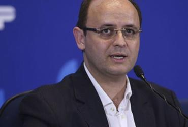 Ministro recomenda tranquilidade na prova do Enem | Valter Campanato l Agência Brasil