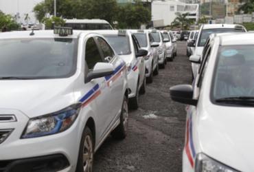 Cobrança de bandeira 2 em dezembro será opcional na capital baiana | Adilton Venegeroles | Ag. A TARDE