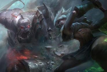 Primeiro campeonato League of Legends chega a Salvador | Reprodução