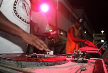 Sarau Fábrica de Rimas celebra a cultura hip-hop em Salvador | Divulgação