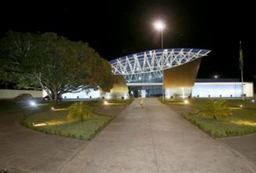 Policlínica de Teixeira de Freitas completa um ano com 76 mil exames e consultas realizados