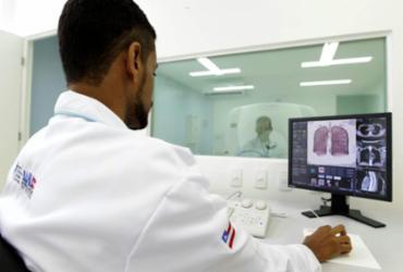 Policlínica de Guanambi realiza mais de 45 mil atendimentos em um ano de funcionamento